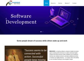 mindzonesoftware.com