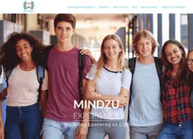 mindzu.com