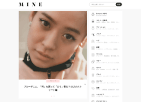 mine-3m.com