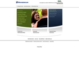 mine-engineer.com