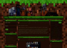 mine-mods-info.ru