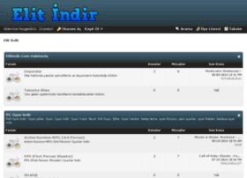 mineakdemir.com
