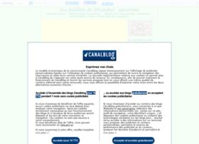 mineaquestions.canalblog.com