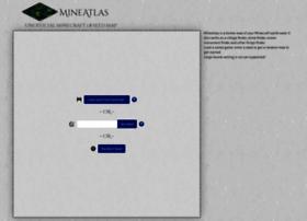 mineatlas.com