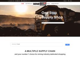minebox.com.au