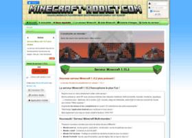 minecraft-addict.com