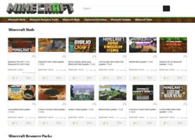 minecraft-download.net