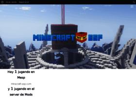 minecraft-esp.com