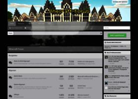 minecraft-forum.de