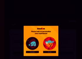 minecraft-hu.gamepedia.com