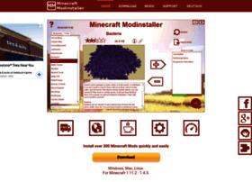 minecraft-installer.com