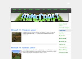minecraft-iplay.ru