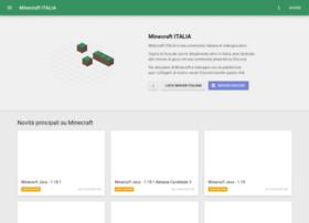 minecraft-italia.it
