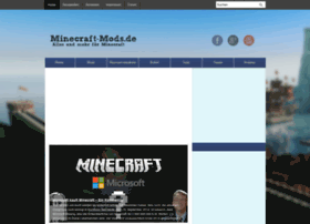 minecraft-mods.de