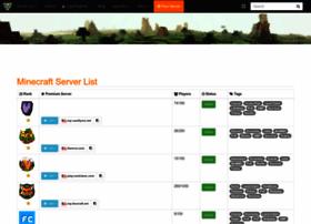 minecraft-mp.com
