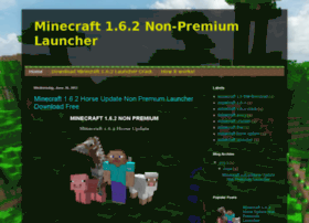 minecraft-nonpremium.blogspot.com
