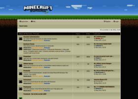 minecraft-romania.com