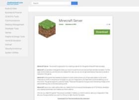 minecraft-server.joydownload.com