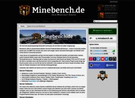 minecraft-server.me
