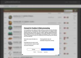 minecraft-serverlist.net