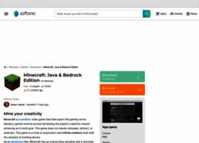 minecraft.en.softonic.com
