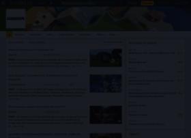 minecraft.jeuxonline.info