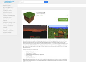 minecraft.joydownload.com