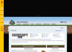 minecraft.wikia.com
