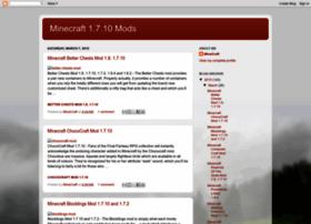 minecraft1710mods.blogspot.com
