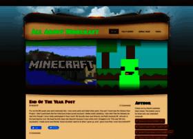 minecraft789.weebly.com