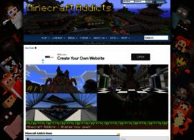 minecraftaddicts.com
