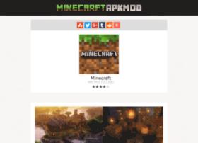 minecraftapkmod.com
