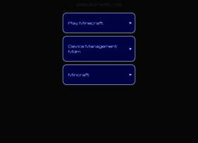 minecraftapps.com