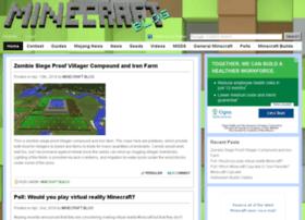 minecraftblog.com