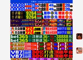minecraftcoloringpages.com