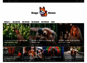minecraftdl.com