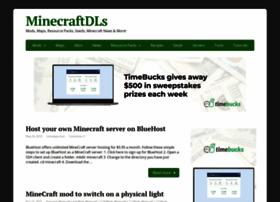 minecraftdls.com