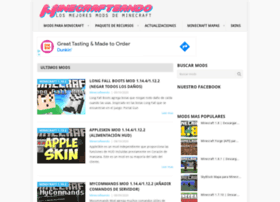 minecrafteando.com