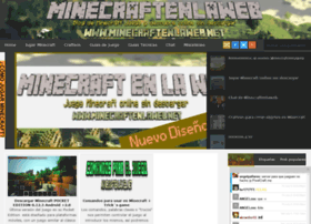 minecraftenlaweb.blogspot.com.ar