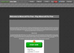 minecraftforfree.com