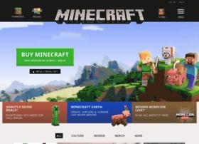 minecraftgamefree.com