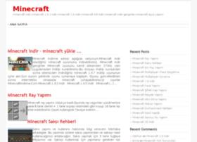 minecraftindirme.com