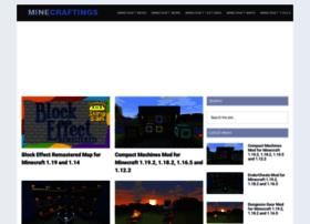 minecraftings.com