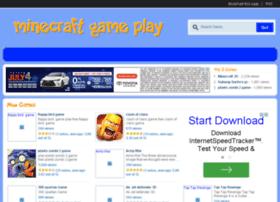 minecraftjumps.com