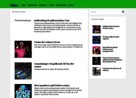 minecraftminigamesonline.com