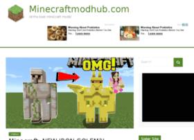 minecraftmodhub.com