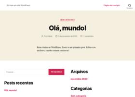 minecraftmods.com.br