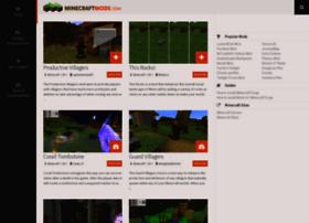 minecraftmods.com