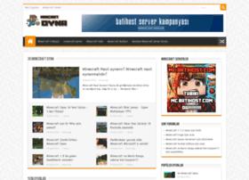 minecraftoyna.org