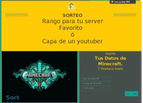 minecraftpremium.hol.es